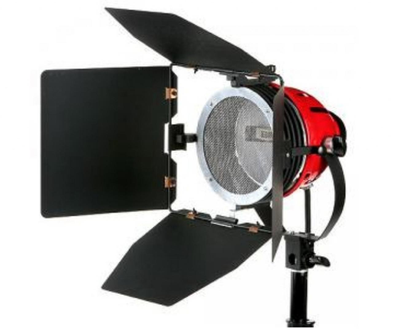 Da Soffitto Con Lampada Illuminazione Acquista Online Ventilatori Pictures to...