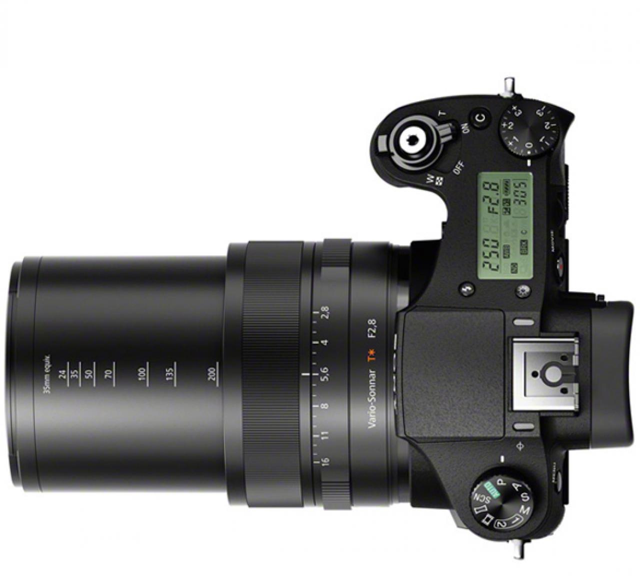 Assistenza fotocamere sony roma 42