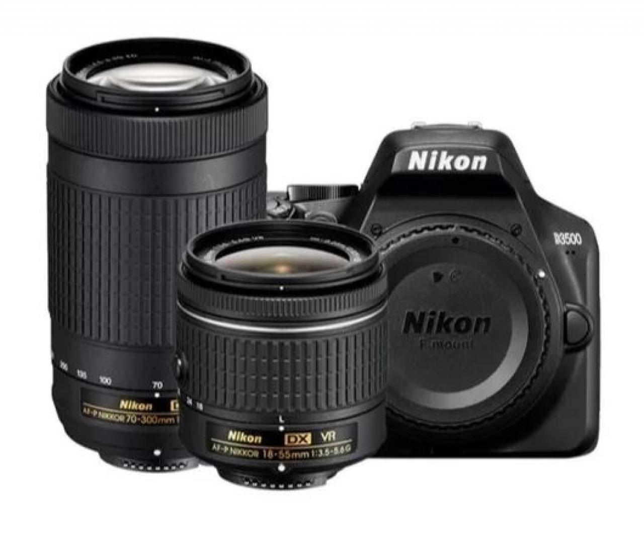 Gb D350018 55 P Af 300 it Nikon Fotocolombo VrSd Su Vr70 16 f6vIYb7yg