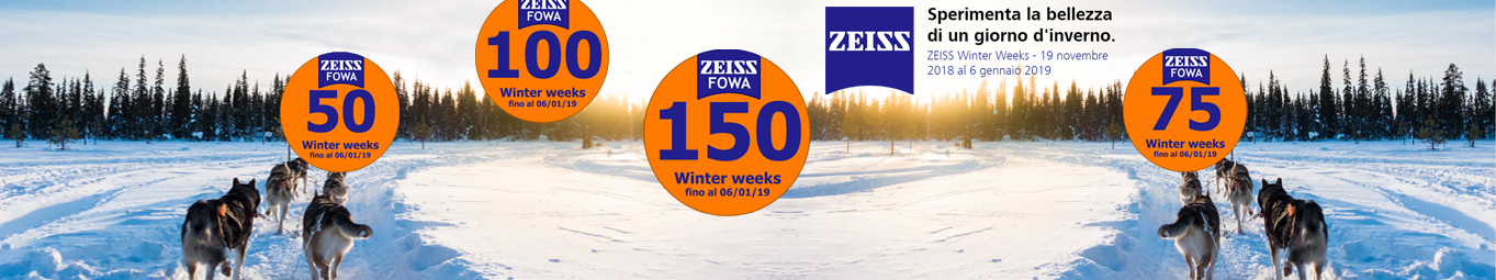 ZeissWinter Weeks