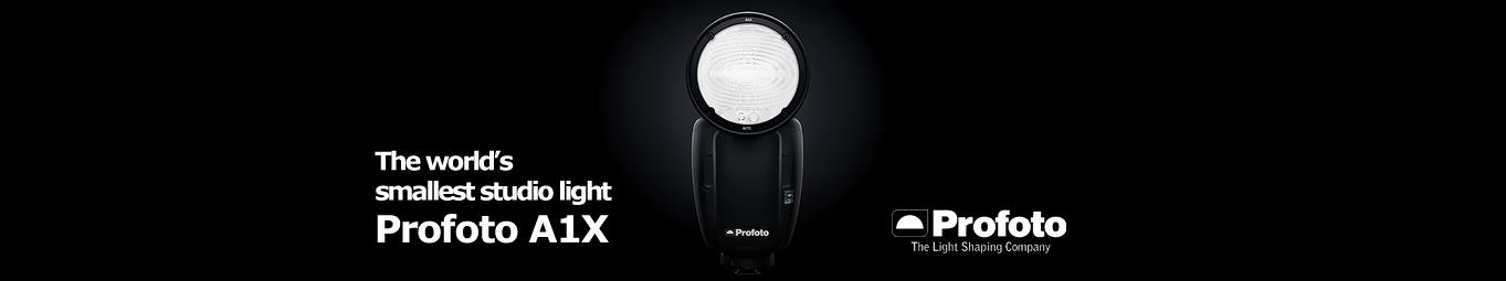 A1XProfoto