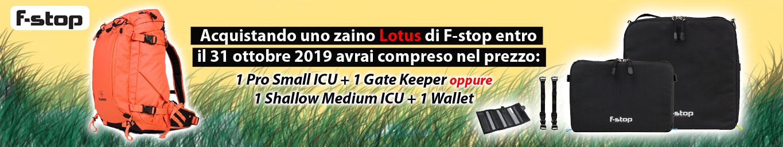 FstopOfferta Lotus