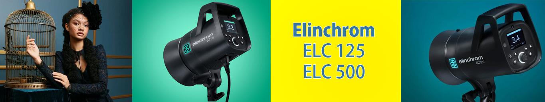 ELCElinchrom