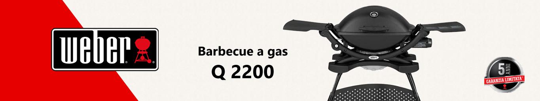 Q2200Weber