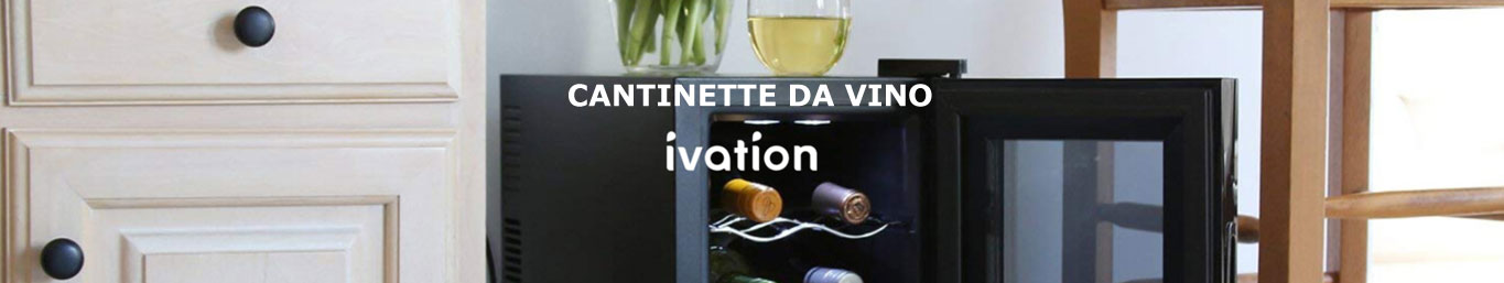 CantinetteIvation
