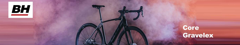 Bh BikesGravelex