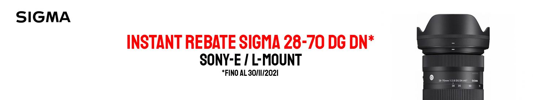 Sigma28-70